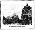 Richard Carl Wagner Stift Klosterneuburg Kuppelbau 1924 dgE.jpg
