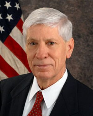 Richard G. Callahan - Image: Richard G. Callahan