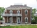 Richard M. Hazelett House.jpg