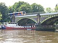 Richmond Railway Bridge - geograph.org.uk - 508139.jpg