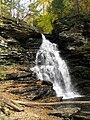 Ricketts Glen State Park Ozone Falls 6.jpg