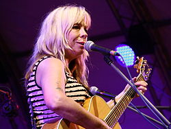 Rickie Lee Jones.JPG
