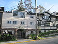 Ridge House, Berkeley front 2.JPG