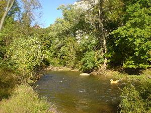 Image of Taylor Memorial Arboretum: http://dbpedia.org/resource/Taylor_Memorial_Arboretum