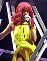 Rihanna, LOUD Tour, Florida 2-2.jpg