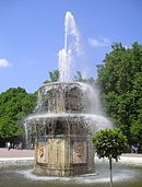 RimskyFountains Peterhof.jpg