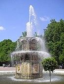 RimskyFountains Peterhof.jpg