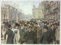 Ringstraßenkorso Theo Zasche (1862–1922) OeNB 19008577.png