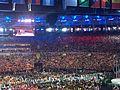 Rio 2016 Opening Ceremony (28517576784).jpg