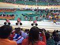 Rio 2016 Summer Olympics (29100065501).jpg