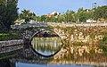Rio Cávado - Montalegre - Portugal (11024522956).jpg