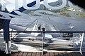 Rio Douro em Portugal DSC01033 (15687599756).jpg