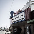 Rio Theatre.jpg