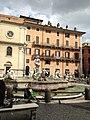 Rione VI Parione, 00186 Roma, Italy - panoramio (40).jpg