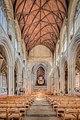 Ripon Cathedral Nave Interior.jpg