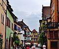 Riquewihr Altstadt 05.jpg