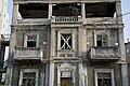 RishonLeZion-Asher-Levin-House 02.jpg