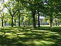 Risskov park 03.jpg
