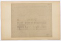 Ritning på Landesmuseum Schweiz - Hallwylska museet - 102255.tif