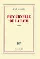 Ritournelle de la faim (J. M. G. Le Clézio).jpg