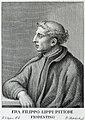 Ritratto di Fra Filippo Lippi.jpg