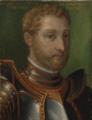 Ritratto di Gianfrancesco Cagnino Gonzaga.PNG
