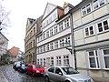 Ritterstraße19+20 Braunschweig.jpg