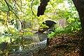 River Crane at Cranford - geograph.org.uk - 78484.jpg