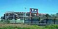 River Plate Stadium.jpg