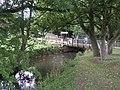 River Trent in Bucknall Park - geograph.org.uk - 1501636.jpg
