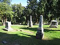 River View Cemetery, Portland, Oregon - Sept. 2017 - 027.jpg