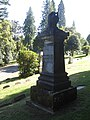 River View Cemetery, Portland, Oregon - Sept. 2017 - 093.jpg