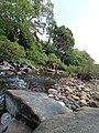 River near charmadi.jpg