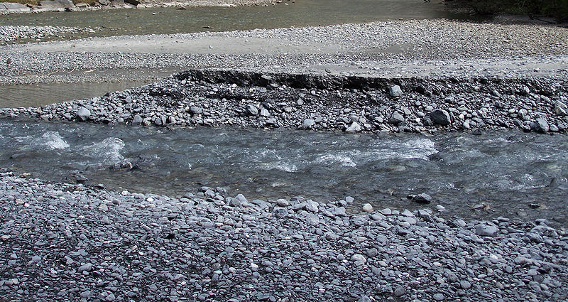Bestand:River sedimentation & erosion.jpg