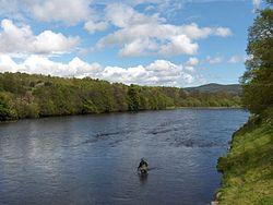 River spey.jpg