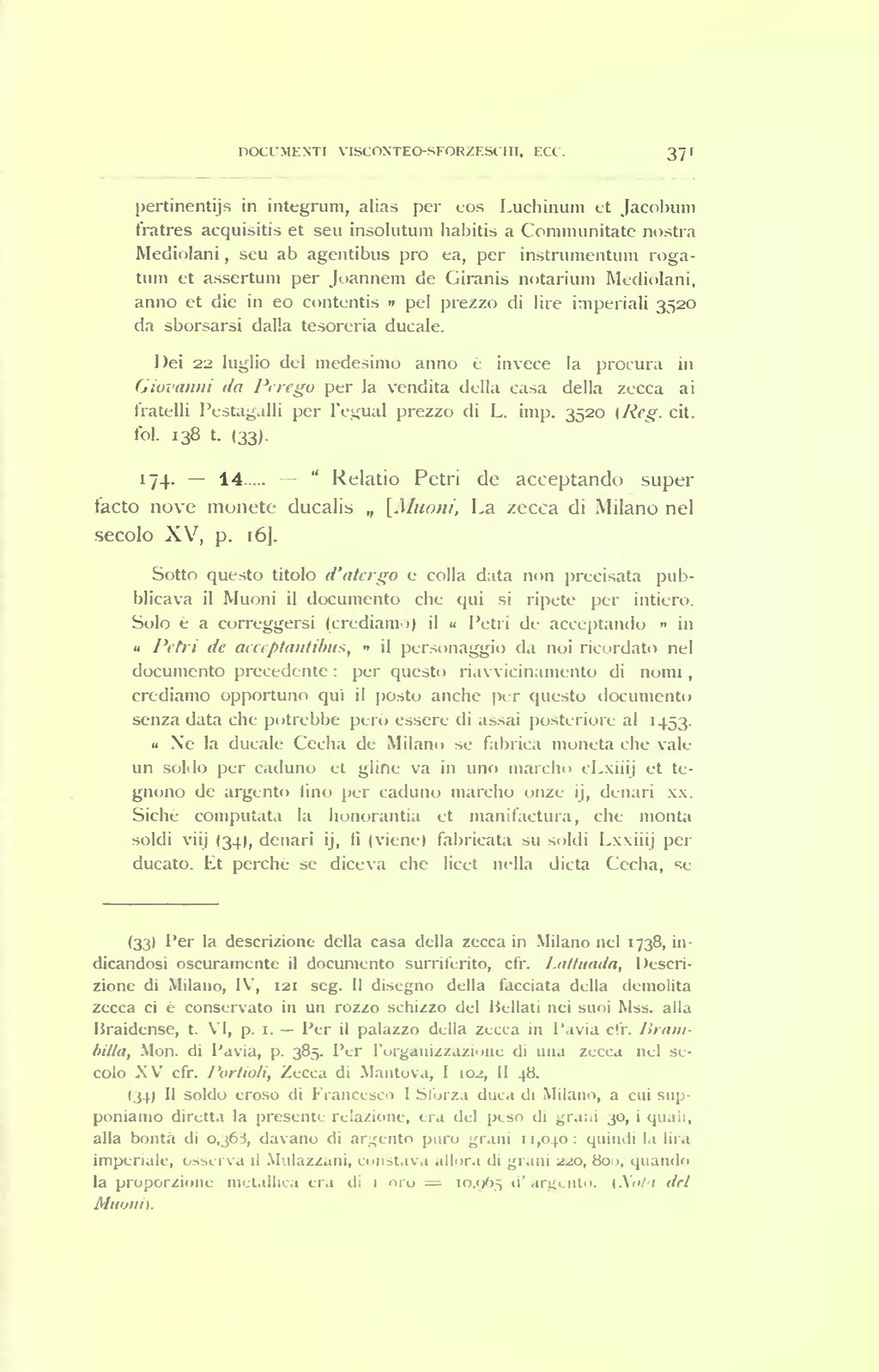 Pagina:Rivista italiana di numismatica 1893.djvu/420 ...