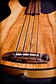 Rob Allen MB-2 Fretless Bass Guitar (8307756281).jpg