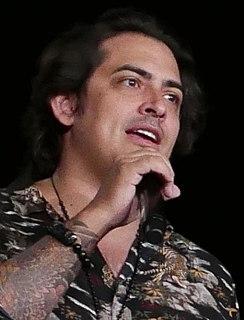 Robbie Daymond American voice actor
