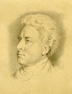Robert Clutterbuck English antiquary and topographer