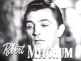 Robert Mitchum in My Forbidden Past trailer.jpg
