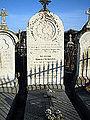 Robert Surcouf grave.jpg