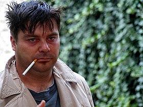 Slike glumaca ili pjevača na zadnje slovo - Page 2 280px-Robert_Ugrina