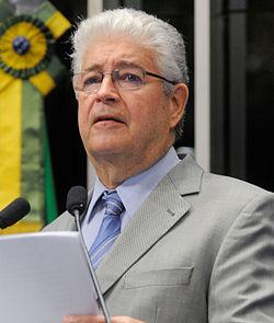 Roberto Requião.JPG