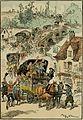 Robida - Le Vingtième siècle - la vie électrique, 1893 (page 295 crop).jpg