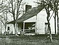 Robinson House (5926532322).jpg