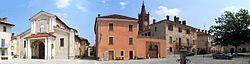 Rocca de' Baldi - panorama.jpg