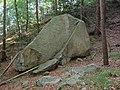 Roccia Pregasina.jpg