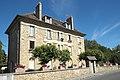 Rochefort-en-Yvelines Maison 866.jpg