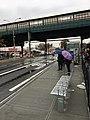 Rockaway Blvd 3 vc.jpg