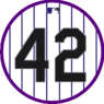 RockiesRetired42.PNG